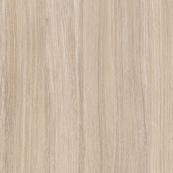K005 PW Oyster Urban Oak